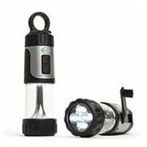 Envirofit - Ultra Light - Flashlight