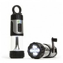 Envirofit - Ultra Light - Taskulamppu