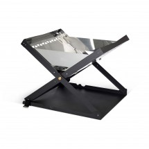 Primus - Kamoto Openfire Pit - Dry fuel stove