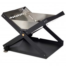 Primus - Kamoto Openfire Pit Large - Dry fuel stove