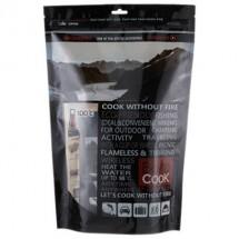 Barocook - Kochbehälter/Reisebeutel (5 Stück)