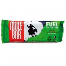 Mulebar - Apple Strudel - Energy bar