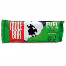 Mulebar - Apple Strudel - Energiegel