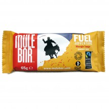 Mulebar - Mango Tango - Energy bar