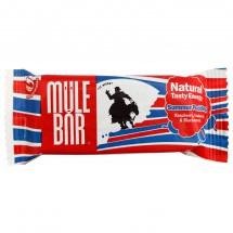 Mulebar - Summer Pudding - Energy bar