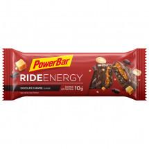 PowerBar - Ride Schoko-Karamell - Barre énergétique