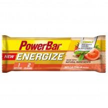 PowerBar - Energize Pasta Napoli - Energierepen
