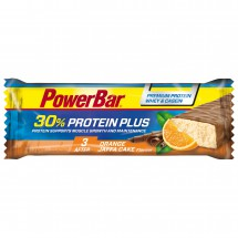 PowerBar - ProteinPlus Orange Jaffa Cake - Energy bar