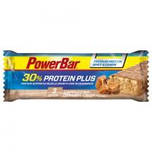 PowerBar - ProteinPlus Cappaccino-Caramel-Crisp