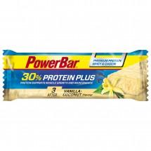 PowerBar - ProteinPlus Vanilla-Coconut - Energieriegel