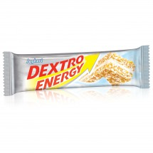 Dextro Energy - Riegel Joghurt - Energieriegel