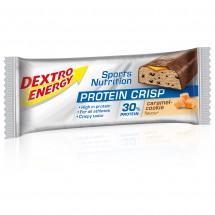 Dextro Energy - Protein Crisp Riegel Caramel-Cookie
