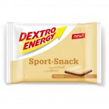 Dextro Energy - Sport Snack Riegel Vanilla