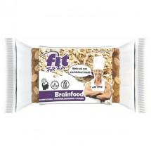 Oat King - Fit for Fun Riegel Brainfood - Energiapatukka
