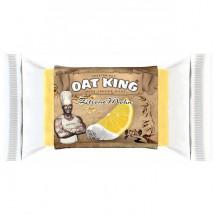 Oat King - Zitrone Mohn - Barre énergétique