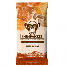 Chimpanzee - Energy Riegel Cashew Caramel - Energy bar