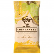 Chimpanzee - Energy Riegel Lemon - Energierepen