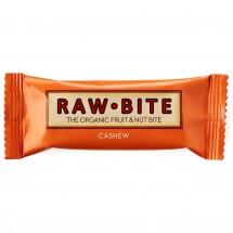 Raw Bite - Cashew - Energieriegel
