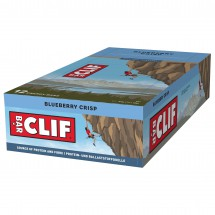 Clif Bar - Blueberry Crisp - Energieriegel