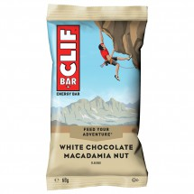Clif Bar - White Chocolate Macadamia Nut - Energieriegel
