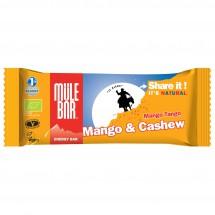 Mulebar - Mango Tango - Barre énergétique