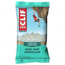 Clif Bar - Cool Mint Chocolate - Energieriegel