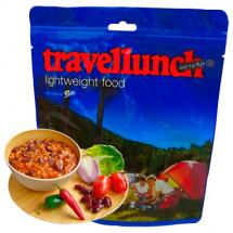 Travellunch - Chili con Carne mit Rindfleisch und Bohnen