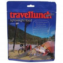 Travellunch - Instant Vollmilchpulver