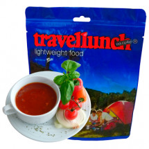 Travellunch - Goulashsoep met rundvlees