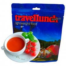 Travellunch - Tomaattikeitto
