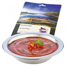 Trek'n Eat - Tomatensuppe