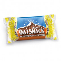Trek'n Eat - Energy OatSnack Joghurt-Zitrone
