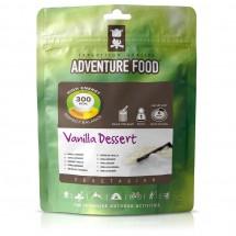 Adventure Food - Vanille Dessert