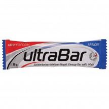 ultraSPORTS - ultraBar - Energiapatukka