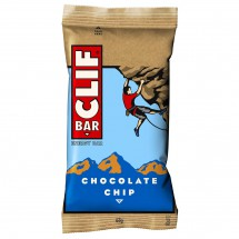 Clif Bar - Clif Bar Chocolate Chip