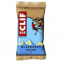 Clif Bar - Clif Bar Blueberry Crisp