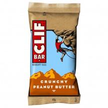 Clif Bar - Clif Bar Crunchy Peanut Butter