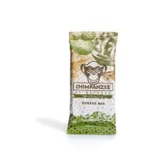 Chimpanzee - Energy Bar Rasin / Walnut