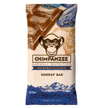 Chimpanzee - Energy Bar Dates / Chocolate