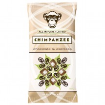 Chimpanzee - Slim Bar Chocolate / Espresso