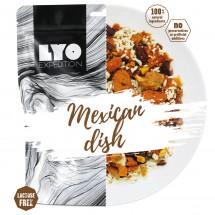 Lyo Food - Mexikanischer Topf