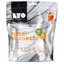 Lyo Food - Penne Bolognese