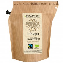 Grower's Cup - Grower's 2 Cup - Outdoor coffee