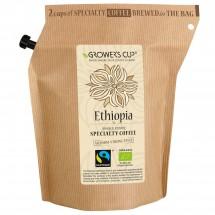Grower's Cup - Grower's 2 Cup - Outdoor koffie