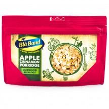 Bla Band - Apfel-Zimt Haferbrei - Oatmeal
