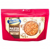 Bla Band - Spaghetti Bolognese - Pastagerecht
