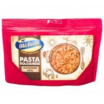 Bla Band - Spaghetti Bolognese - Plat à base de nouilles