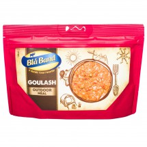 Bla Band - Gulasch - Fleischgericht