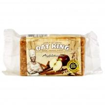 Oat King - Apfelstrudel - Energieriegel