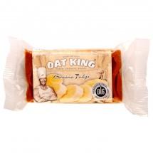 Oat King - Banana Fudge - Energy bar